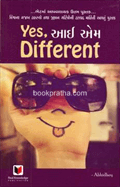 Yes I Am Different