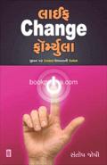 Life Change Formulae
