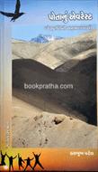 Potanu Everest : Dhyeypraptini Anubhavkathao