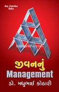 Jivannu Management