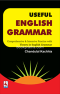 Useful English Grammar