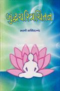 Budhha Charitra Chintan
