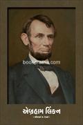 Abraham Lincoln*