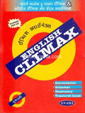 English Climax (Without CD)