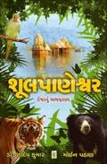 Shoolpaneshwar - Ishvarnu Abhyaranya