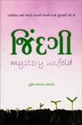 Jindagi ~ Mystery Unfold
