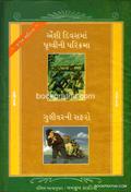 80 Divasma Pruthvini Pradakshina & Gulliverni Safaro