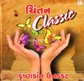 Chintan Classic