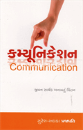 Communication*