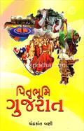 Pitrubhumi Gujarat