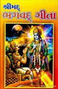 Shrimad Bhagvad Gita**